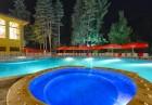 Делник за ДВАМА в с. Чифлик! Нощувка със закуска и вечеря + минерален басейн и релакс пакет от хотел Балкан, снимка 4