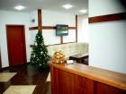 Нощувка на човек + релакс център в къща за гости Ела, Банско, снимка 11