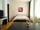 Нощувка на човек + релакс център в къща за гости Ела, Банско