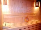 Нощувка на човек + релакс център в къща за гости Ела, Банско, снимка 5