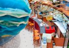 Нощувка със закуска на човек + минерални басейни и термална зона от хотел Сириус Бийч**** Константин и Елена. Дете до 12г. - БЕЗПЛАТНО, снимка 29