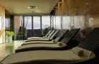 Нощувка със закуска и вечеря на човек + минерални басейни и термална зона от хотел Сириус Бийч**** Константин и Елена. Дете до 12г. - БЕЗПЛАТНО, снимка 10