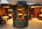 Нощувка на човек със закуска и вечеря в хотел Извора, Трявна, снимка 21