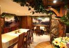 Нощувка на човек със закуска и вечеря в хотел Извора, Трявна, снимка 17