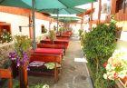 Нощувка на човек със закуска и вечеря в хотел Извора, Трявна, снимка 3