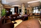 Нощувка на човек със закуска + басейн и релакс пакет в хотел Родопски Дом, Чепеларе, снимка 11