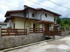 Нощувка за 11 човека + трапезария, камина, барбекю и още в къща Марина в Рибарица, снимка 4