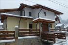 Нощувка за 11 човека + трапезария, камина, барбекю и още в къща Марина в Рибарица, снимка 16