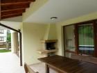 Нощувка за 11 човека + трапезария, камина, барбекю и още в къща Марина в Рибарица, снимка 3