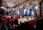 Нова Година в Хотел Пампорово****. 3 или 4 нощувки на човек със закуски и вечери, едната празнична в р-т Орфей. Дете до 12г. - БЕЗПЛАТНО!