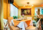 Нова Година в София! Нощувка на човек със закуска + Празнична вечеря в БЕСТ УЕСТЪРН Хотел Европа****, снимка 25