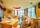 Нова Година в София! Нощувка на човек със закуска + Празнична вечеря в БЕСТ УЕСТЪРН Хотел Европа****, снимка 4