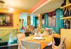 Нова Година в София! Нощувка на човек със закуска + Празнична вечеря в БЕСТ УЕСТЪРН Хотел Европа****, снимка 7