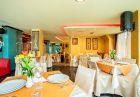 Нова Година в София! Нощувка на човек със закуска + Празнична вечеря в БЕСТ УЕСТЪРН Хотел Европа****, снимка 12