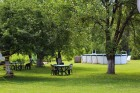 Нощувка за 2, 3 или 4 човека + ресторант, механа и още удобства в бунгала Лъки край Елена - с. Долни Марян, снимка 9