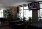 Делник в природен парк Витоша! Нощувка на човек със закуска и вечеря в хижа Звездица, снимка 2