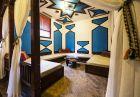 2, 3 или 5 нощувки със закуски за ЧЕТИРИМА в самостоятелна къща + басейн и СПА с минерална вода + нова ТЕРМА И СПА зона от хотел Исмена****, Девин, снимка 5