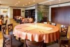 Нощувка на човек със закуска и вечеря + огромен басейн и Уелнес център в хотел Св. Иван Рилски****, Банско, снимка 8