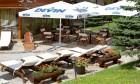 Нощувка на човек със закуска и вечеря + огромен басейн и Уелнес център в хотел Св. Иван Рилски****, Банско, снимка 10