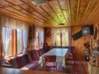 Нощувка за 9 човека + механа и барбекю в Златкова къща - Копривщица