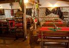 8 Декември в Банско! 2 или 3 нощувки на човек със закуски и празнична вечеря в хотел Корина Скай, снимка 8