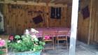 Нощувка за 11, 13 или 24 човека + трапезария с камина, механа, спортно игрище, детски кът и още в къща Джун край Белоградчик - с. Извос, снимка 9