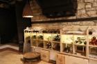 Нощувка за 4, 15 или 19 човека + механа с камина в къща Епохи от 1871 край Велико Търново - Лясковец