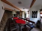 Нощувка за до 13 човека + механа и барбекю в къща Аква в Правец, снимка 4
