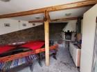 Нощувка за до 13 човека + механа и барбекю в къща Аква в Правец, снимка 5