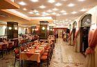 СПА Коледа във Велинград! 3 или 4 нощувки със закуски и 3 или 4 вечери, две от които празнични + минерален басейн и бонус СПА пакет в Парк хотел Олимп, Велинград