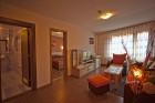 Нощувка на човек със закуска и вечеря + 3 МИНЕРАЛНИ басейна в хотел Елбрус*** Велинград, снимка 21