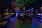 8 Декември в Сандански. 1 или 2 нощувки на човек със закуски и празнична вечеря с DJ + МИНЕРАЛЕН басейн и СПА пакет в хотел Медите СПА Резорт*****, снимка 14