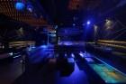 8 Декември в Сандански. 1 или 2 нощувки на човек със закуски и празнична вечеря с DJ + МИНЕРАЛЕН басейн и СПА пакет в хотел Медите СПА Резорт*****, снимка 26