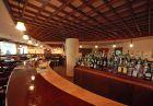 Нощувка на човек със закуска и вечеря в хотел Лилия****, Златни пясъци!, снимка 3