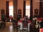Нова Година в Троянския Балкан! 2 или 3 нощувки на човек със закуски и празнична вечеря в Парк хотел Троян., снимка 12