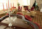Нова година в хотел Еверест, Етрополе. 2, 3 или 4 нощувки на човек със закуски, обеди и вечери - едната празнична с фолклорна програма и СПА