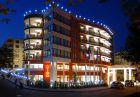 Нова Година в Несебър! 2 или 3 нощувки на човек със закуски и празнична вечеря в хотел Виго****, снимка 10