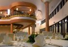 Нова Година в Несебър! 2 или 3 нощувки на човек със закуски и празнична вечеря в хотел Виго****