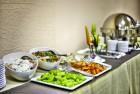 Нова година в Пампорово! 4 нощувки за двама със закуски + басейн с минерална вода и релакс център в Комплекс Форест Глейд, снимка 12