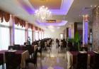 Нощувка със закуска и вечеря + минерален басейн и СПА в хотел Парадайс, с. Огняново