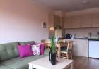 2 + нощувки в апартамент за 4-ма в хотел Сидър Лодж, Банско., снимка 3