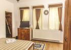 Ноемврийски уикенд в къща за гости Боряна, с. Борово! 2 или 3 нощувки за до 16 човека в самостоятелна къща + барбекю и механа, снимка 10
