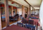 Цяла зима до Банско! Нощувка на човек със закуска и вечеря + басейн и СПА пакет в хотел Вита Спрингс, с. Баня