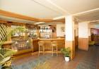 Нощувка на човек със закуска или закуска и вечеря от хотел Айсберг, Балчик