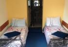 До края на годината на почивка в Ловеч! Нощувка на човек само за 20 лв в хотел Биляна. Деца до 12г. БЕЗПЛАТНО
