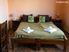 1, 2, 3 или 5 нощувки на човек със закуски и вечери + минерален басейн в хотел Карпе Дием, с. Баня, до банско, снимка 3