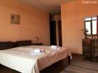 1, 2, 3 или 5 нощувки на човек със закуски и вечери + минерален басейн в хотел Карпе Дием, с. Баня, до банско, снимка 4