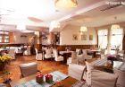 Нова Година в Девин! 3 или 4 нощувки на човек със закуски и вечери + празничен куверт и релакс пакет в хотел Маунтин Бутик