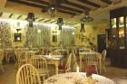 Нова Година в Хисаря! 2 или 3 нощувки на човек със закуски + празнична Новогодишна вечеря от хотел Хелоу Хисар