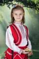 60 мин. детска или семейна фотосесия от професионален фотограф Чавдар Арсов, София, снимка 8